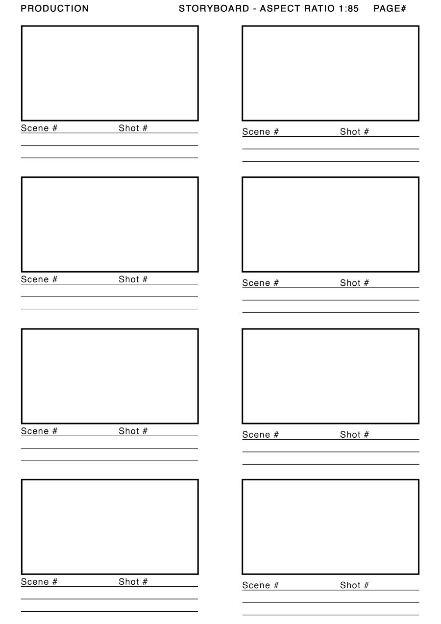 storyboard-template-1-85