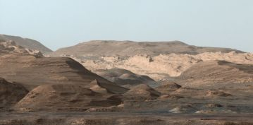 mars-msl-gale-crater-mt-sharp-soil-layers-pia19912-br2
